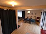 TEXT_PHOTO 3 - Maison Cast 6 pièce(s) 134.57 m2