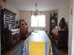 TEXT_PHOTO 2 - Maison Landeleau 6 pièce(s) 132 m2