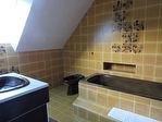TEXT_PHOTO 7 - Maison Landeleau 6 pièce(s) 132 m2