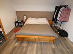 TEXT_PHOTO 4 - Maison Cast 5 pièce(s) 100 m2