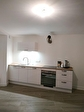 TEXT_PHOTO 0 - Maison Plonevez-porzay 4 pièce(s) 120 m2