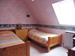 TEXT_PHOTO 7 - Maison centre de Briec
