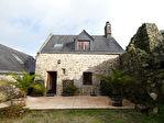 TEXT_PHOTO 0 - Maison Locronan 2 pièce(s) 42.14 m2