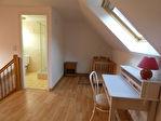TEXT_PHOTO 4 - Maison Locronan 2 pièce(s) 42.14 m2