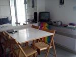 TEXT_PHOTO 3 - Appartement Saint Nic 1 pièce(s)