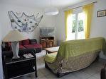 TEXT_PHOTO 2 - Maison plain-pied 2 chambres
