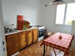 TEXT_PHOTO 1 - Maison Saint Nic 3 pièce(s) 70 m2