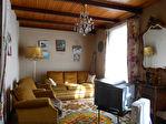 TEXT_PHOTO 4 - Maison Plomodiern 5 pièce(s) 90 m2