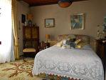 TEXT_PHOTO 5 - Maison Plomodiern 5 pièce(s) 90 m2