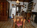 TEXT_PHOTO 6 - Maison Plomodiern 5 pièce(s) 90 m2