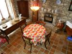 TEXT_PHOTO 8 - Maison Plomodiern 5 pièce(s) 90 m2