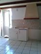 TEXT_PHOTO 1 - Appartement Quemeneven 3 pièce(s) 50 m²