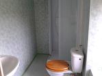 TEXT_PHOTO 3 - Appartement Quemeneven 3 pièce(s) 50 m²
