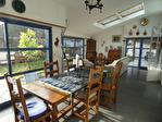 TEXT_PHOTO 2 - Maison Plonevez Porzay 7 pièce(s) 200 m2