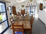 TEXT_PHOTO 3 - Maison Plonevez Porzay 7 pièce(s) 200 m2