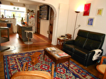 TEXT_PHOTO 5 - Maison Plonevez Porzay 7 pièce(s) 200 m2