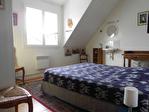 TEXT_PHOTO 6 - Maison Plonevez Porzay 7 pièce(s) 200 m2