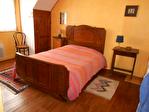 TEXT_PHOTO 7 - Maison Plonevez Porzay 7 pièce(s) 200 m2