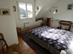 TEXT_PHOTO 8 - Maison Plonevez Porzay 7 pièce(s) 200 m2