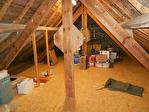 TEXT_PHOTO 9 - Maison Plonevez Porzay 7 pièce(s) 200 m2