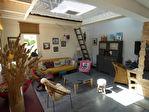 TEXT_PHOTO 3 - Maison Locronan 6 pièce(s) 130.89 m2