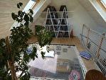 TEXT_PHOTO 4 - Maison Locronan 6 pièce(s) 130.89 m2