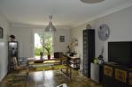 TEXT_PHOTO 0 - Maison Plonevez-porzay 4 pièce(s) 103 m2