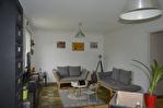 TEXT_PHOTO 2 - Maison Plonevez-porzay 4 pièce(s) 103 m2