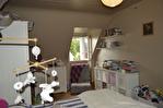 TEXT_PHOTO 4 - Maison Plonevez-porzay 4 pièce(s) 103 m2