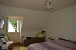 TEXT_PHOTO 5 - Maison Plonevez-porzay 4 pièce(s) 103 m2