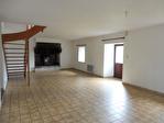 TEXT_PHOTO 3 - Maison Briec 5 pièce(s) 80 m2