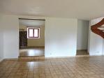 TEXT_PHOTO 4 - Maison Briec 5 pièce(s) 80 m2