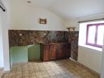 TEXT_PHOTO 5 - Maison Briec 5 pièce(s) 80 m2
