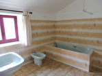 TEXT_PHOTO 6 - Maison Briec 5 pièce(s) 80 m2