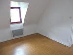 TEXT_PHOTO 7 - Maison Briec 5 pièce(s) 80 m2