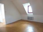 TEXT_PHOTO 8 - Maison Briec 5 pièce(s) 80 m2
