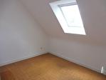 TEXT_PHOTO 9 - Maison Briec 5 pièce(s) 80 m2