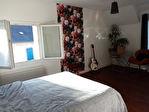 TEXT_PHOTO 4 - Maison Dineault 11 pièce(s) 204.95 m2