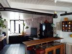 TEXT_PHOTO 9 - Maison Dineault 11 pièce(s) 204.95 m2
