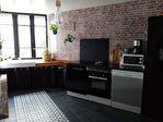 TEXT_PHOTO 10 - Maison Dineault 11 pièce(s) 204.95 m2