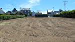 TEXT_PHOTO 0 - Terrain Saint Nic 992 m2