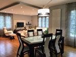 TEXT_PHOTO 5 - Maison Douarnenez 6 pièce(s) 165 m2