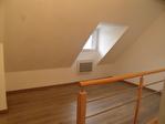 TEXT_PHOTO 4 - Maison Tregourez 4 pièce(s) 93.70 m2