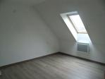 TEXT_PHOTO 5 - Maison Tregourez 4 pièce(s) 93.70 m2