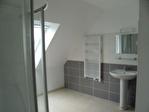 TEXT_PHOTO 6 - Maison Tregourez 4 pièce(s) 93.70 m2
