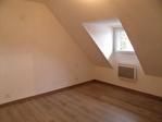 TEXT_PHOTO 7 - Maison Tregourez 4 pièce(s) 93.70 m2