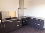 TEXT_PHOTO 0 - Appartement Briec 3 pièce(s) 61.42 m2