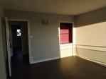 TEXT_PHOTO 1 - Appartement Briec 3 pièce(s) 61.42 m2