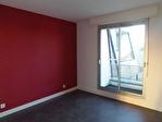 TEXT_PHOTO 2 - Appartement Briec 3 pièce(s) 61.42 m2