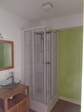 TEXT_PHOTO 3 - Appartement Briec 3 pièce(s) 61.42 m2
